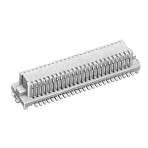 DF12-20DS-0.5V(86)