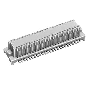 DF12A-60DS-0.5V(81)