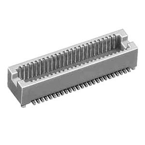 DF12E(5.0)-50DP-0.5V(81)