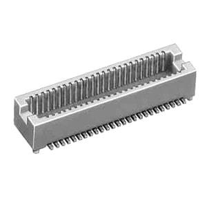 DF12D(3.0)-50DP-0.5V(81)
