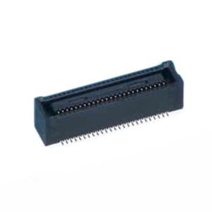 DF40HC(2.5)-20DS-0.4V(58)