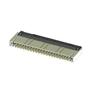FH58-41S-0.2SHW(99)