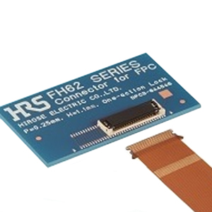 FH62-35S-0.25SHW(99)