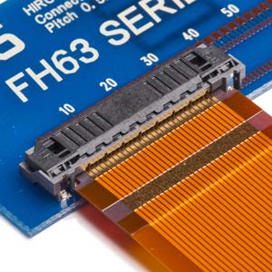 FH63-20S-0.5SH