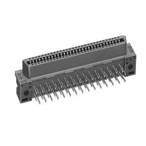 FX2-40P-1.27DS(71)