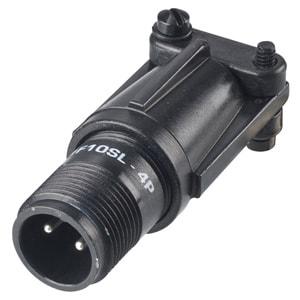 C90-3101F10SL-4P