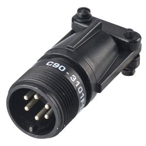 C90-3101F14S-6P
