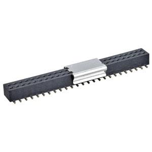 M40-3101045R