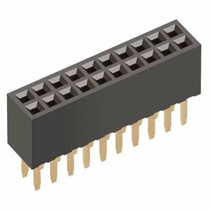 M50-3005045