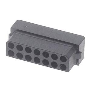 M80-1031498S
