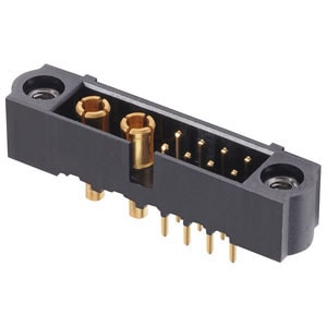M805T10805M102331