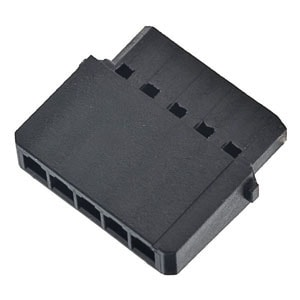 M80-6900398