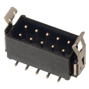 M80-8280842P