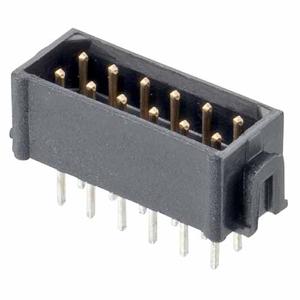 M80-8541042