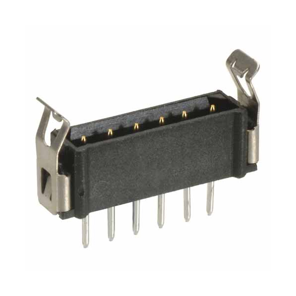 M80-8820645