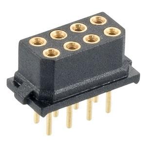 M80-8871001