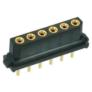 M80-8400445