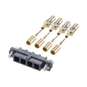 M80-FC305F1-04