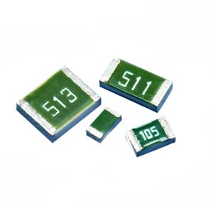 SG73P2ATTD33R0F