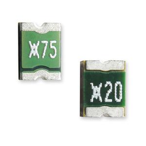 MICROSMD035F-2