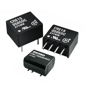 CRE1S0505MC-R