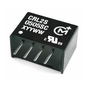 CRL2S0505SC
