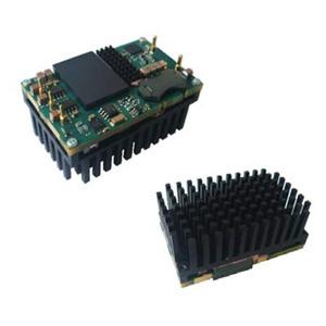 DSQ0150V2NBSC