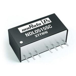 NDL2405SC