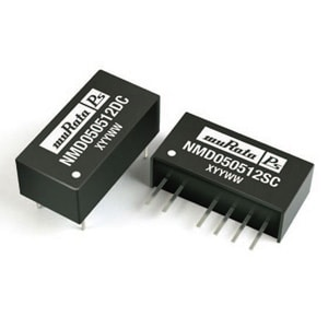 NMD050505SC