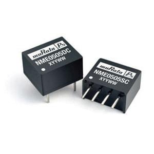 NME0505DC