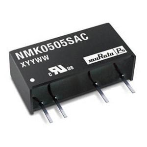 NMK0505SAC
