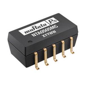 NTA0512MC