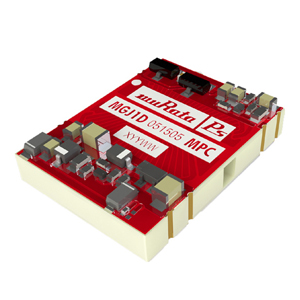 MGJ1D051510MPC-R7