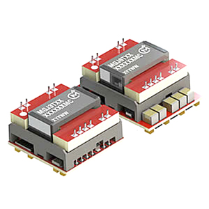 MGJ6T12150505MCR7