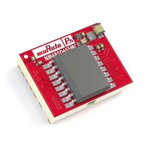NM485D6S5MC-R7
