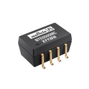 NTE0505MC