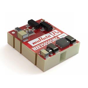NXE2S0505MC-R7