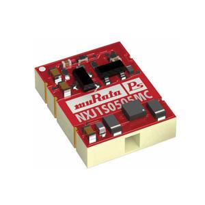 NXJ1S0305MC-R7