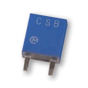 CSBLA640KJ58-B0