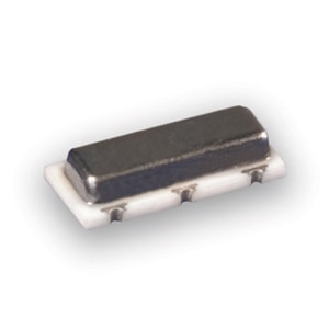 CSTCE10M0G55-R0