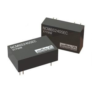 NCM6D0512EC