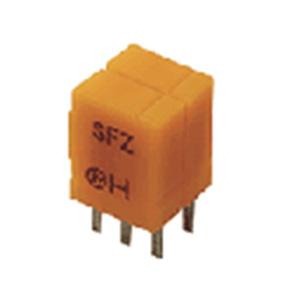 SFZLA455KN2A-BO