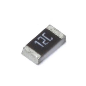 MCR03EZPFX6201