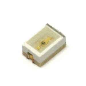 V8X7URR0500