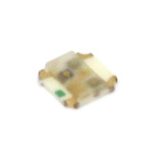 SMLP34RGB1W3