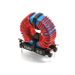 CMV20