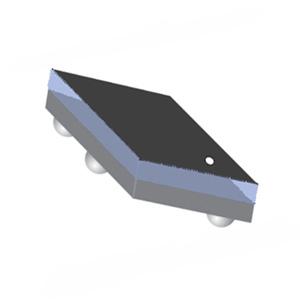 BALF-NRF01E3