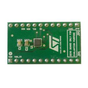 STEVAL-MKI142V1