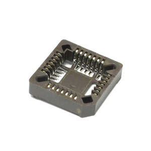 TCC68PSM1