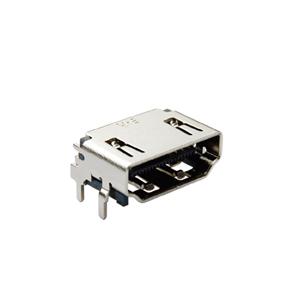 THDMI-SM01